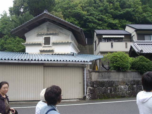 Ikegawabanshoato1_r