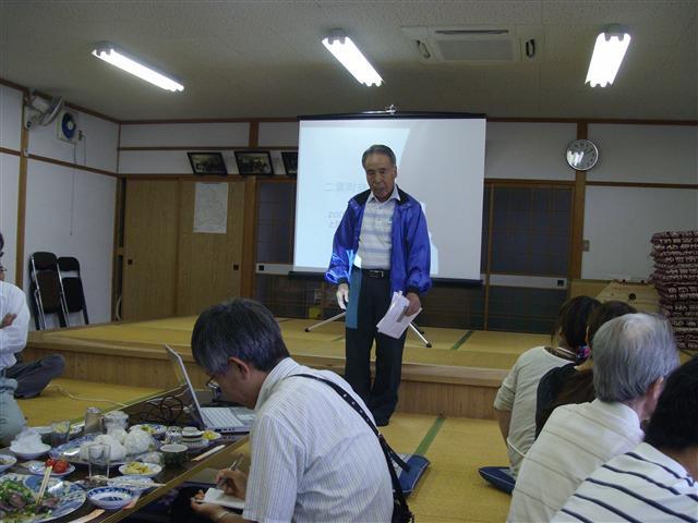Nishimorikaityou01_r