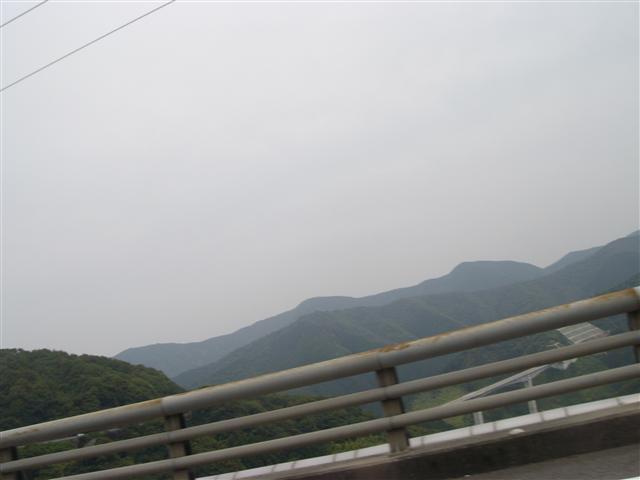 Kurezaka01_r