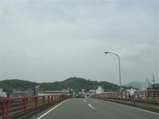 Nakakamurasaokabashi3_r