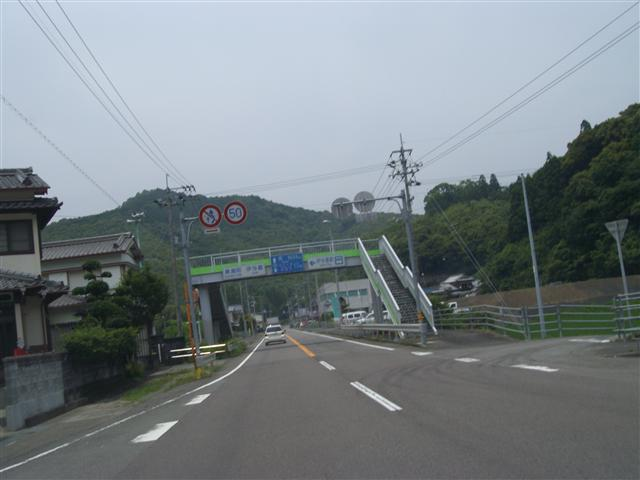 Ookatahodou02_r