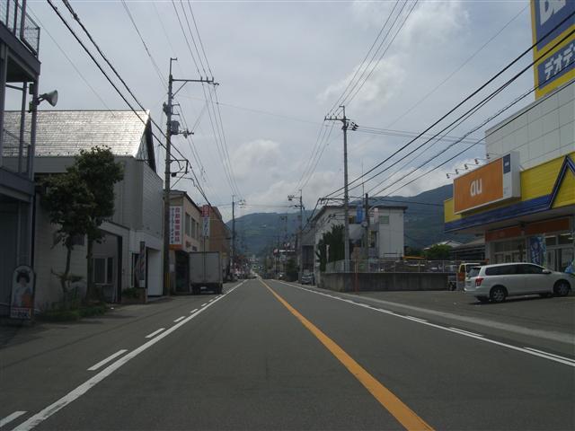 Ikeda01_r