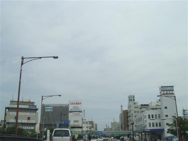 Tokushimahodoukyou12_r