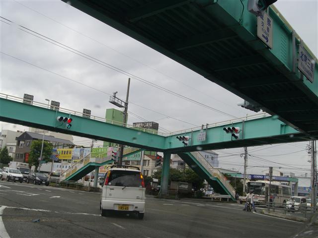 Tokushimahodoukyou1_r