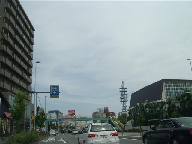 Tokushimauvhodoukyou_r
