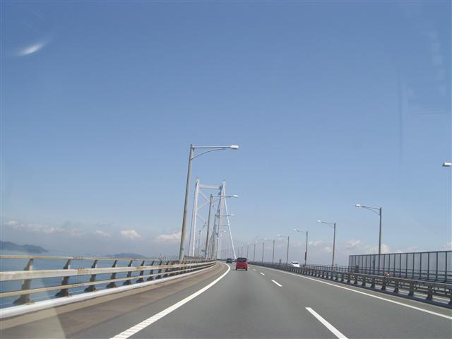 Setooohashisabi1_r