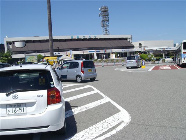 Yoshimaparking01_r