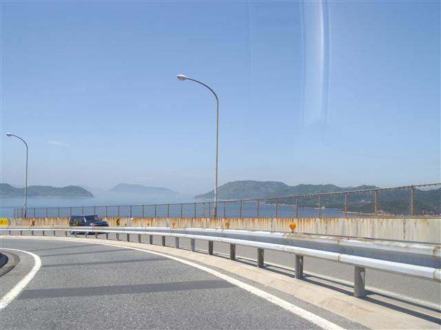 Yoshimasabi_r
