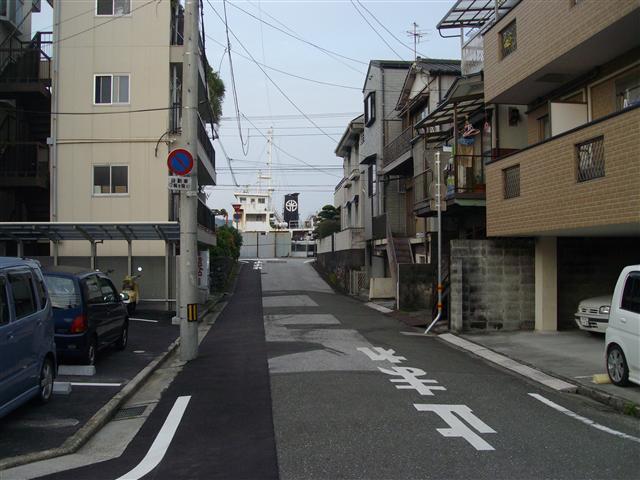 Wakamatuumi01_r