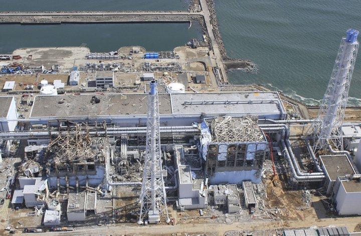 Fukusimagenoatuhigai_2
