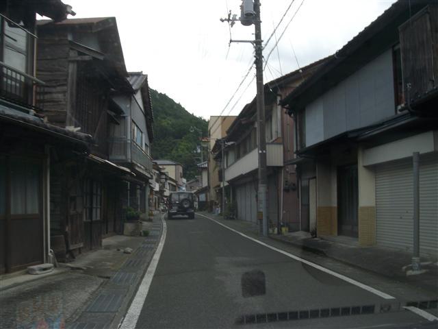 Ikegawa02_r