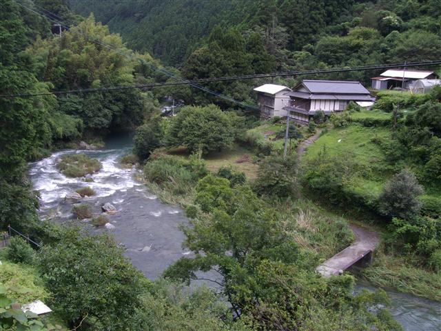 Motiifuukei002_r