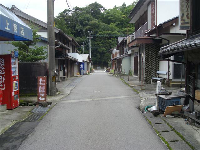 Motiishoutengai4_r