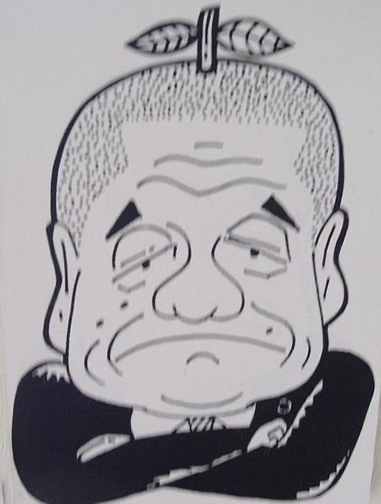 Ozawaichiroubouzu1
