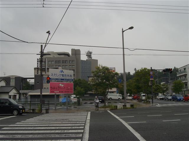 Kouchikeisatu01_r