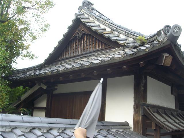 Bukeyashikiyane02_r