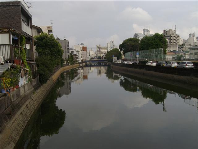 Enokuchjgawa3_r
