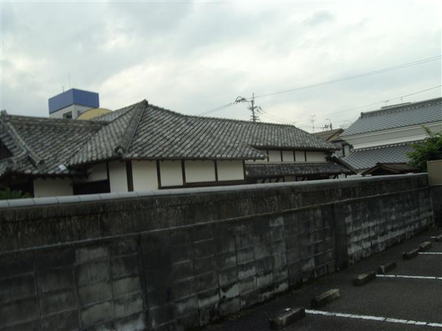 Imbukeyashikizenkei01_r