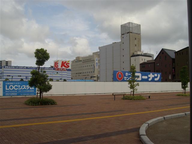 Kengaishihon1_r
