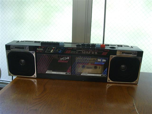 Radio0001_r