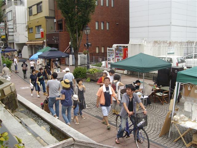 Obisanmarusha2_r