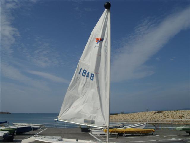 1848yacht002_r