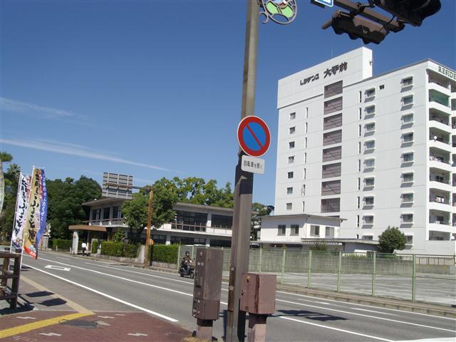 Shikokuzaimukyokuato001_r
