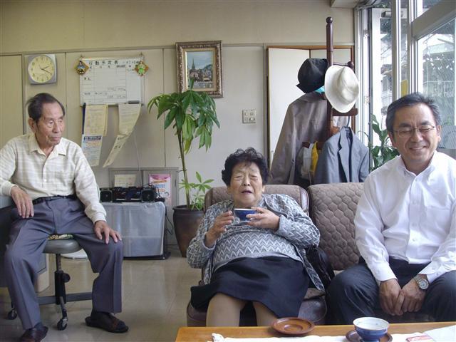 Ziisanobashigeaki001_r