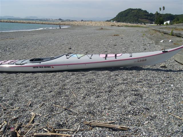 Kanuu02_r
