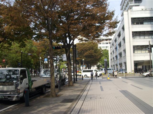 Yokohama01_r