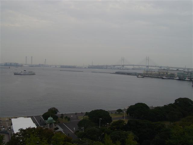 Yokohamaumi01_r