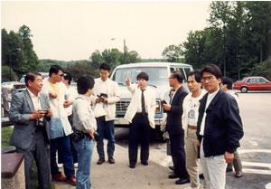 Wb1988