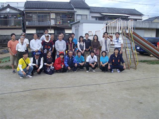 Katadukegoshougoushain04_r