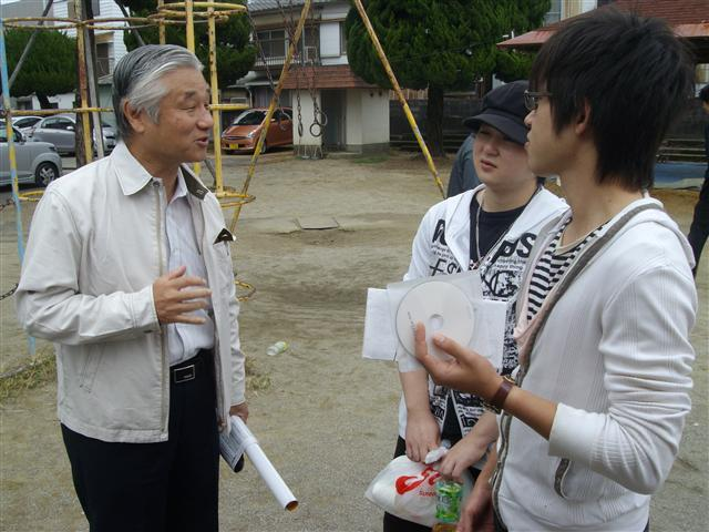 Komatuyoshimura001_r