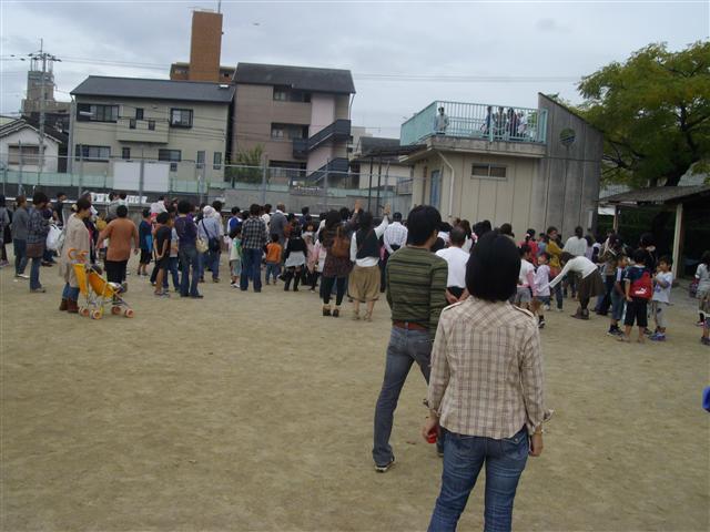 Mochinage001_r