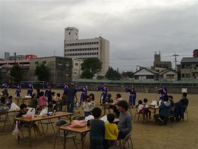 Yosakoi001_r