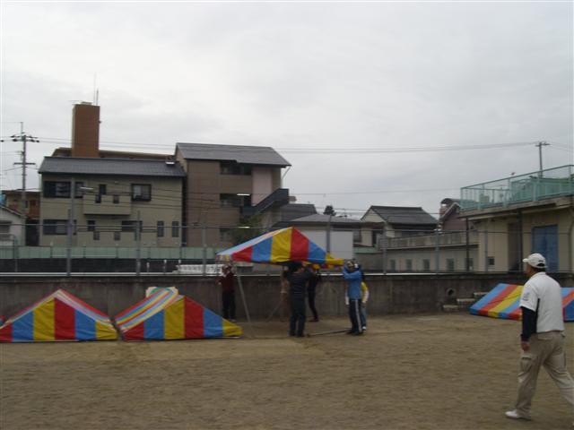 Ziyunbi001_r