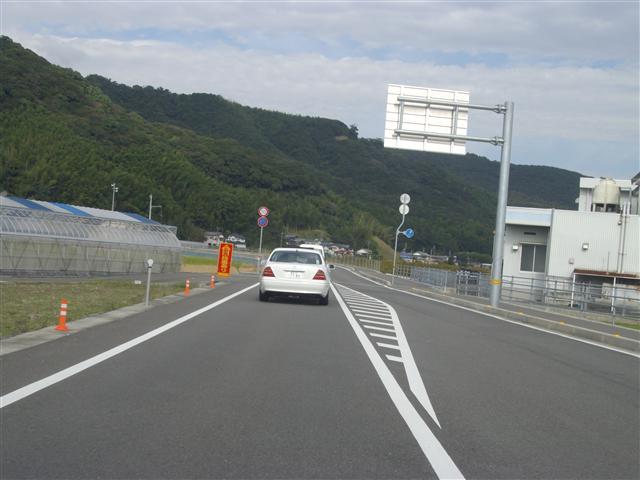 Haruno002_r