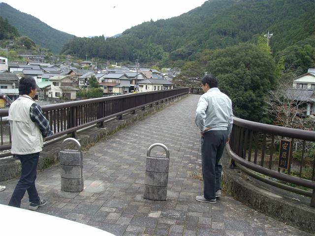 Doigawahodou001_r