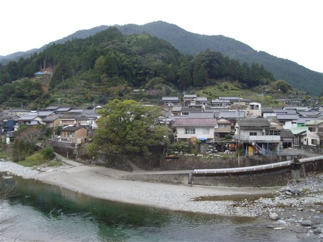 Doigawakawara04_r