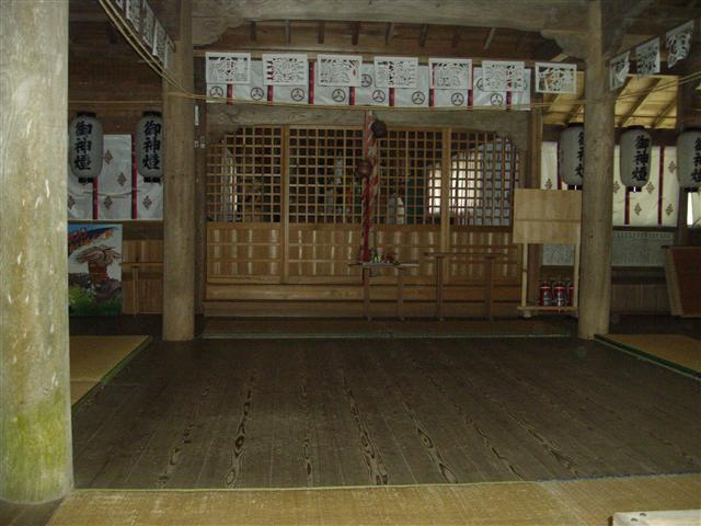 Ikegawakarakubutai004_r