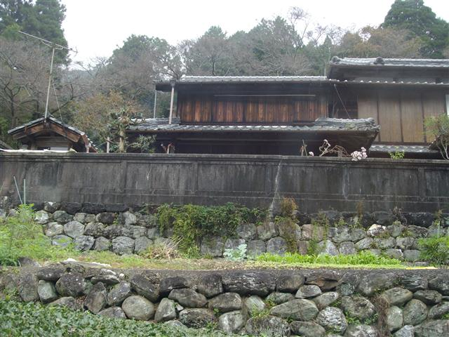 Ikegawaminka0002_r