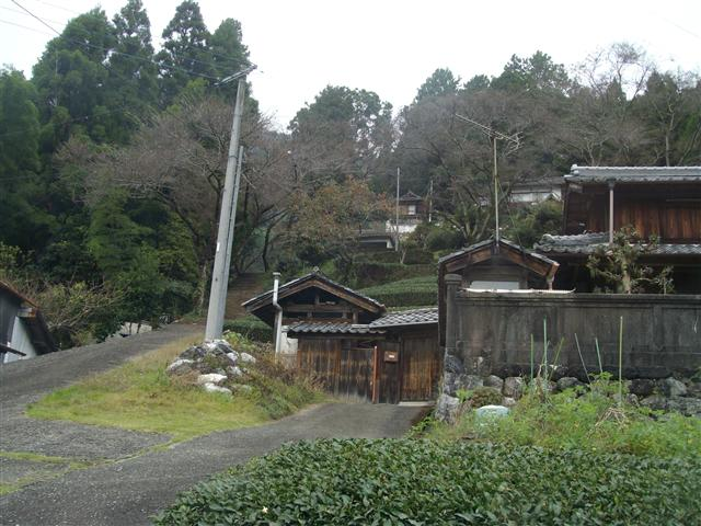 Ikegawaminka003_r