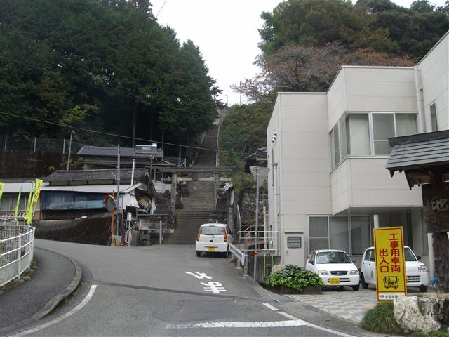 Ikegawazinzixya01_r
