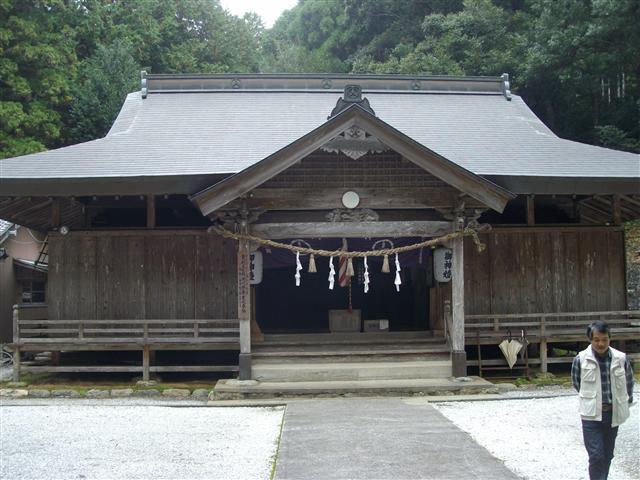Ikegawazinzixya02_r