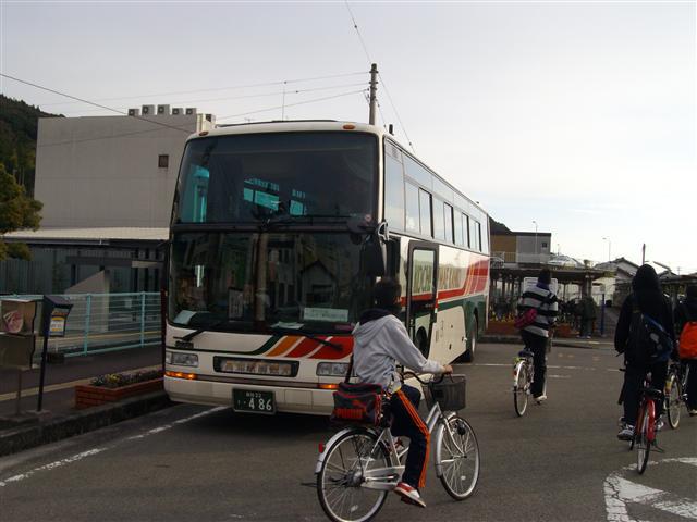 Basinoeki02_r
