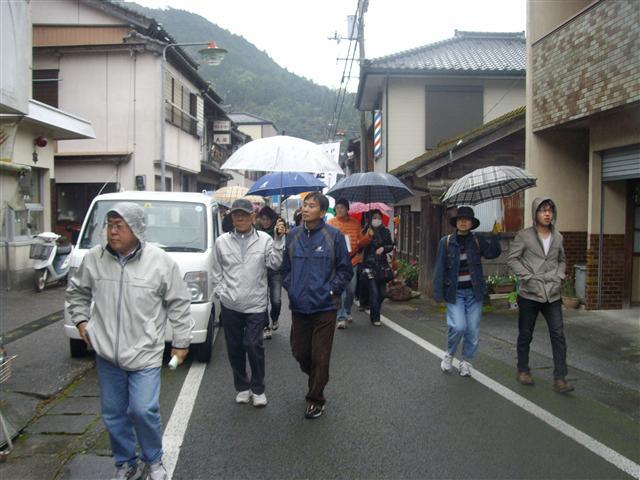 Ikegawashoutengai029_r