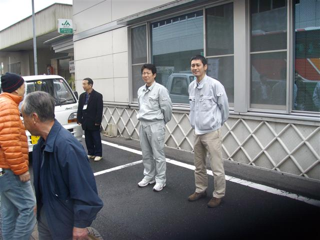 Nakatashimokubo001_r