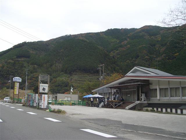 Heisarochi001_r