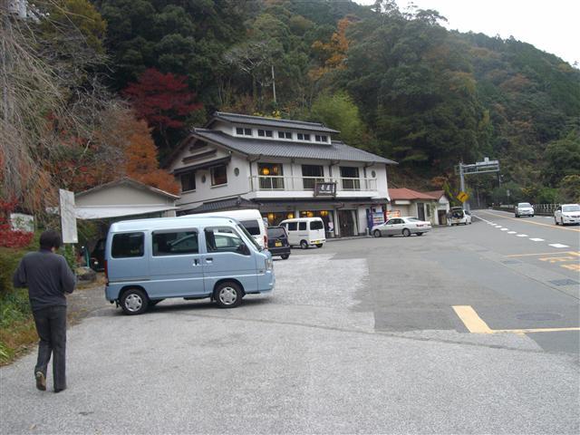 Hikitibashityaya006_r